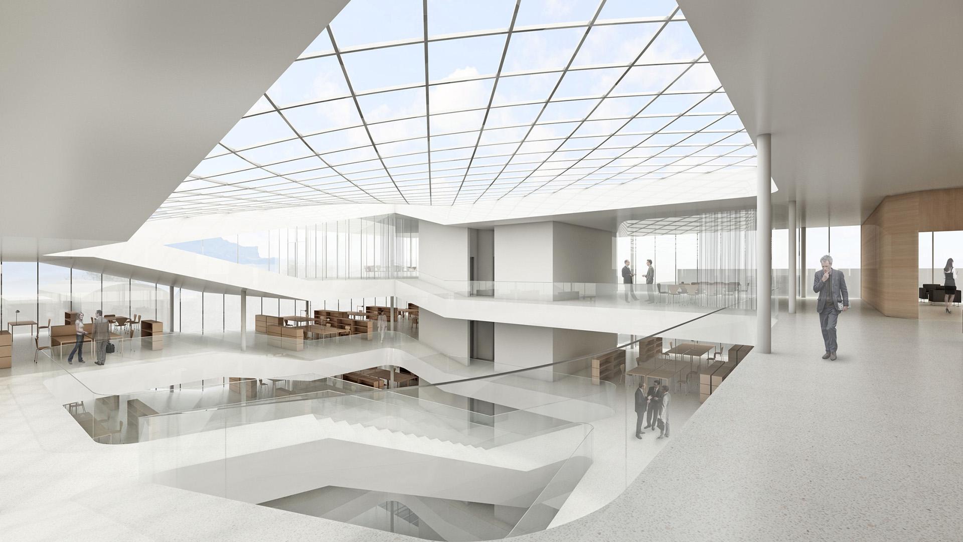 008-first-office-building-buero-philipp-moeller.jpg