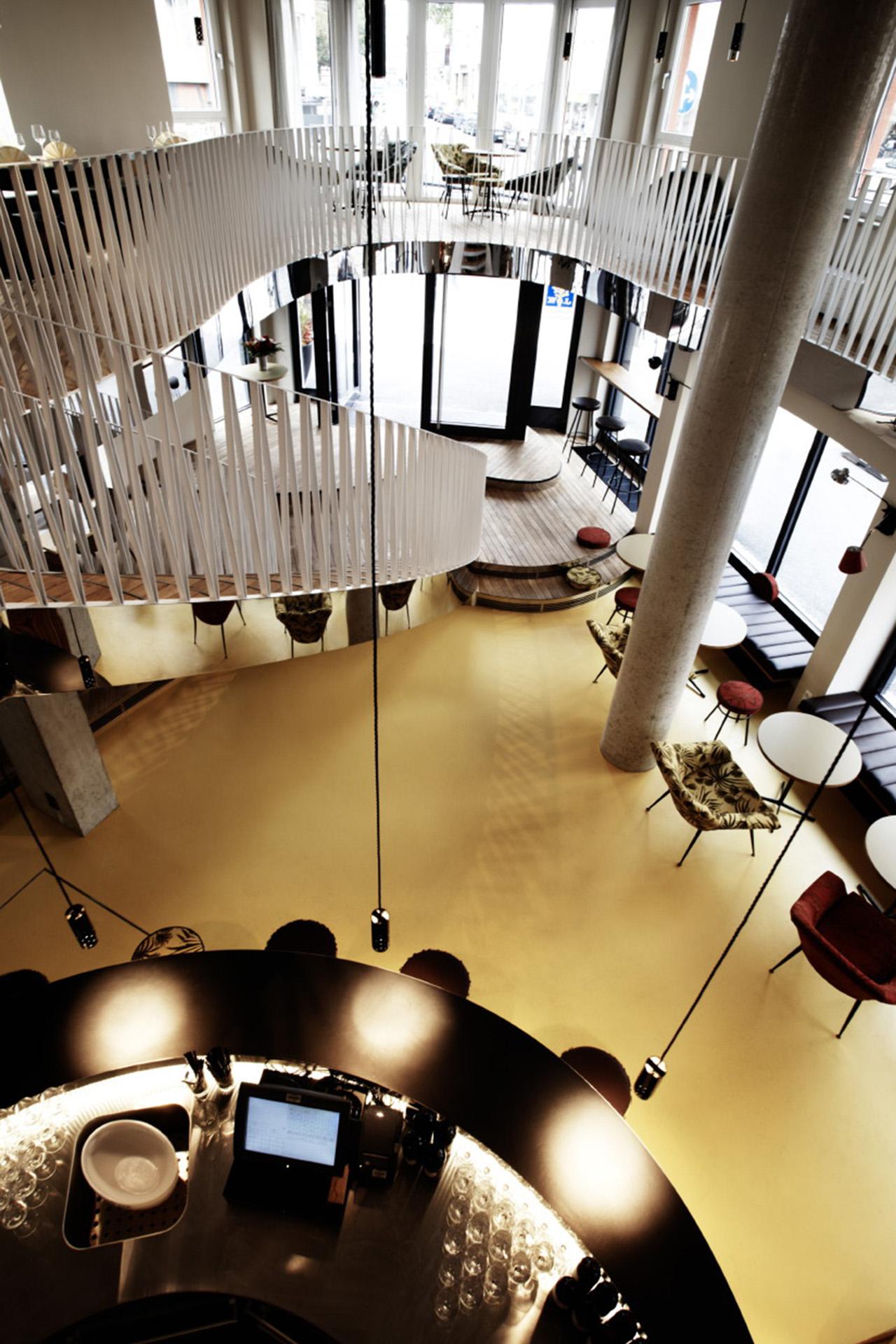 023-interior-design-hospitality-cafe-restaurant-glockenbach-muenchen-buero-philipp-moeller.jpg