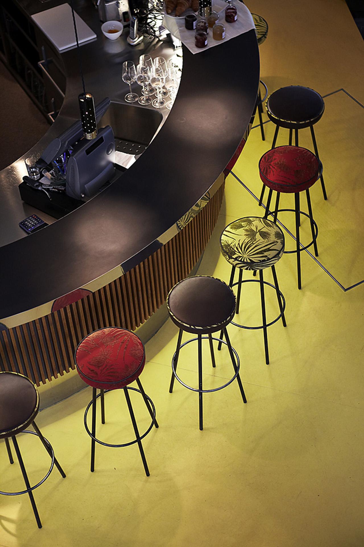 021-interior-design-hospitality-cafe-restaurant-glockenbach-muenchen-buero-philipp-moeller.jpg