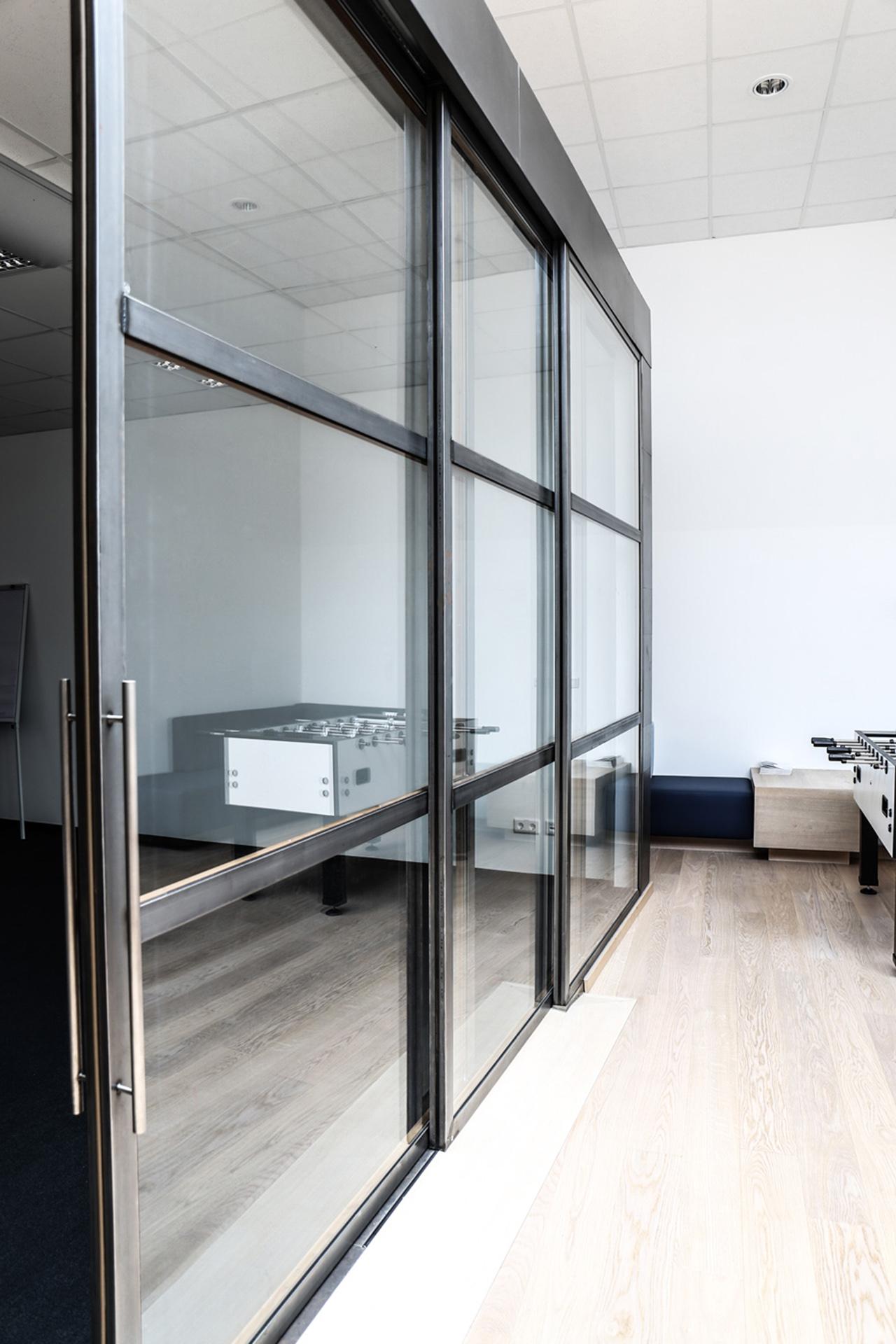 005-interior-design-office-view-point-wessling-buero-philipp-moeller.jpg