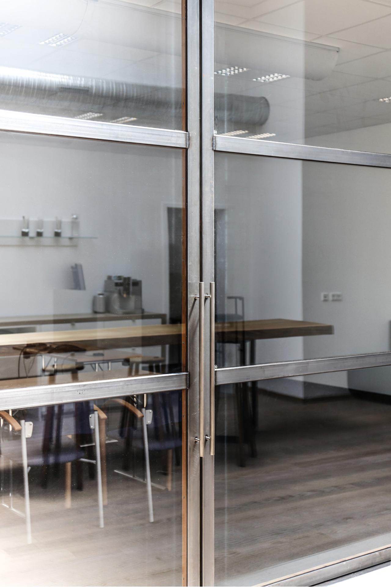 003-interior-design-office-view-point-wessling-buero-philipp-moeller.jpg