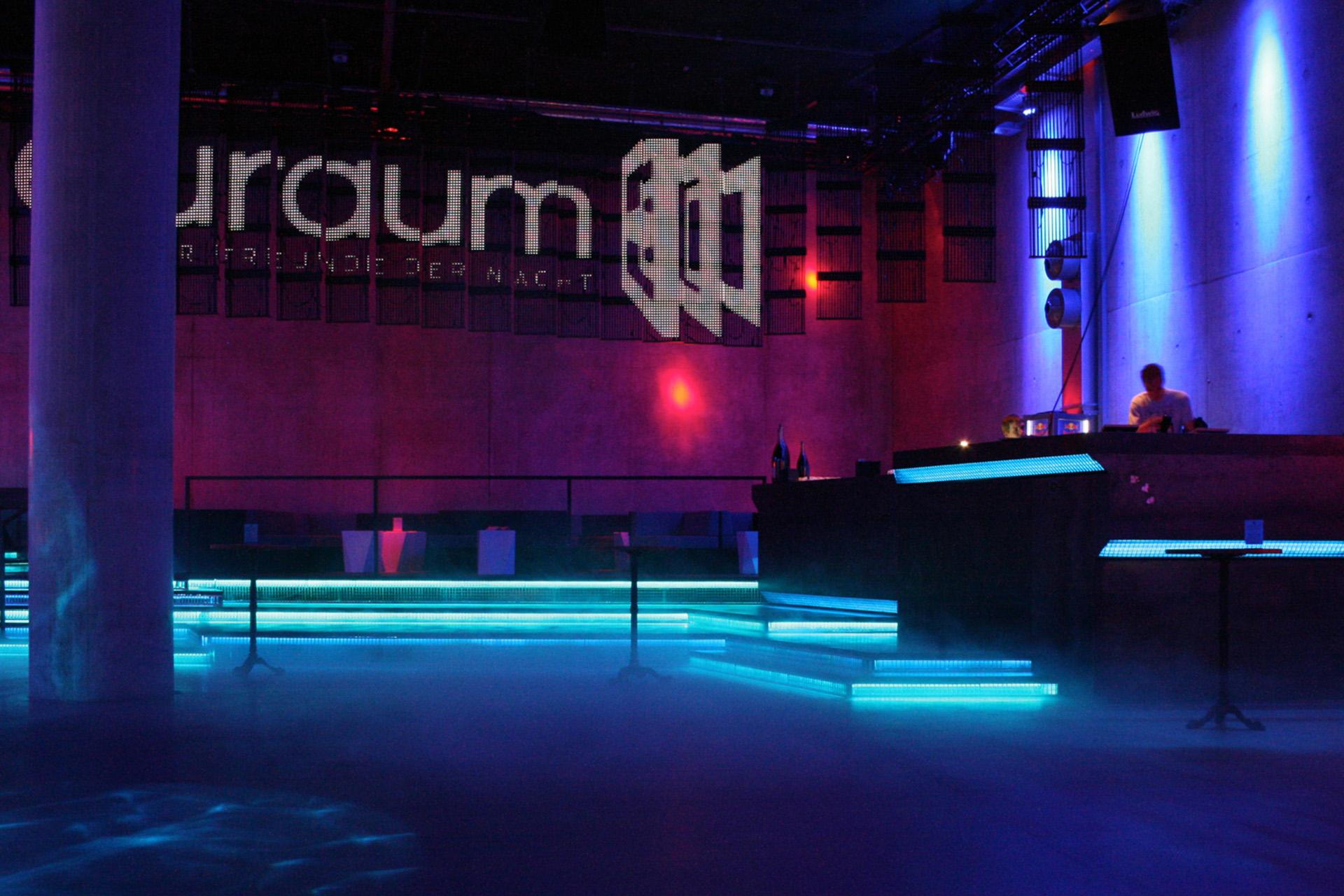 008-interior-design-hospitality-night-club-bar-neuraum-muenchen-buero-philipp-moeller.jpg
