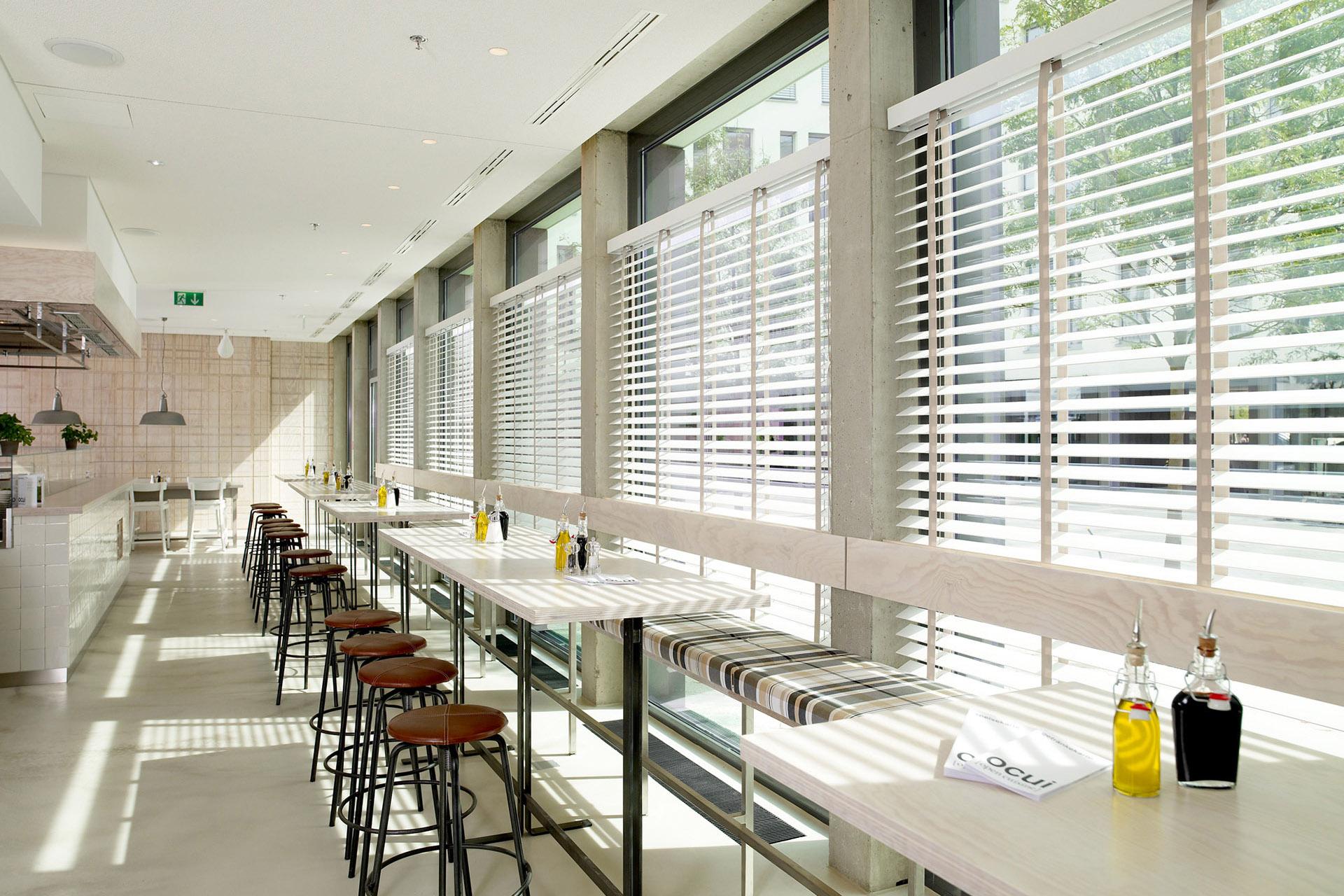 004-interior-design-hospitality-restaurant-ocui-open-cuisine-muenchen-buero-philipp-moeller.jpg