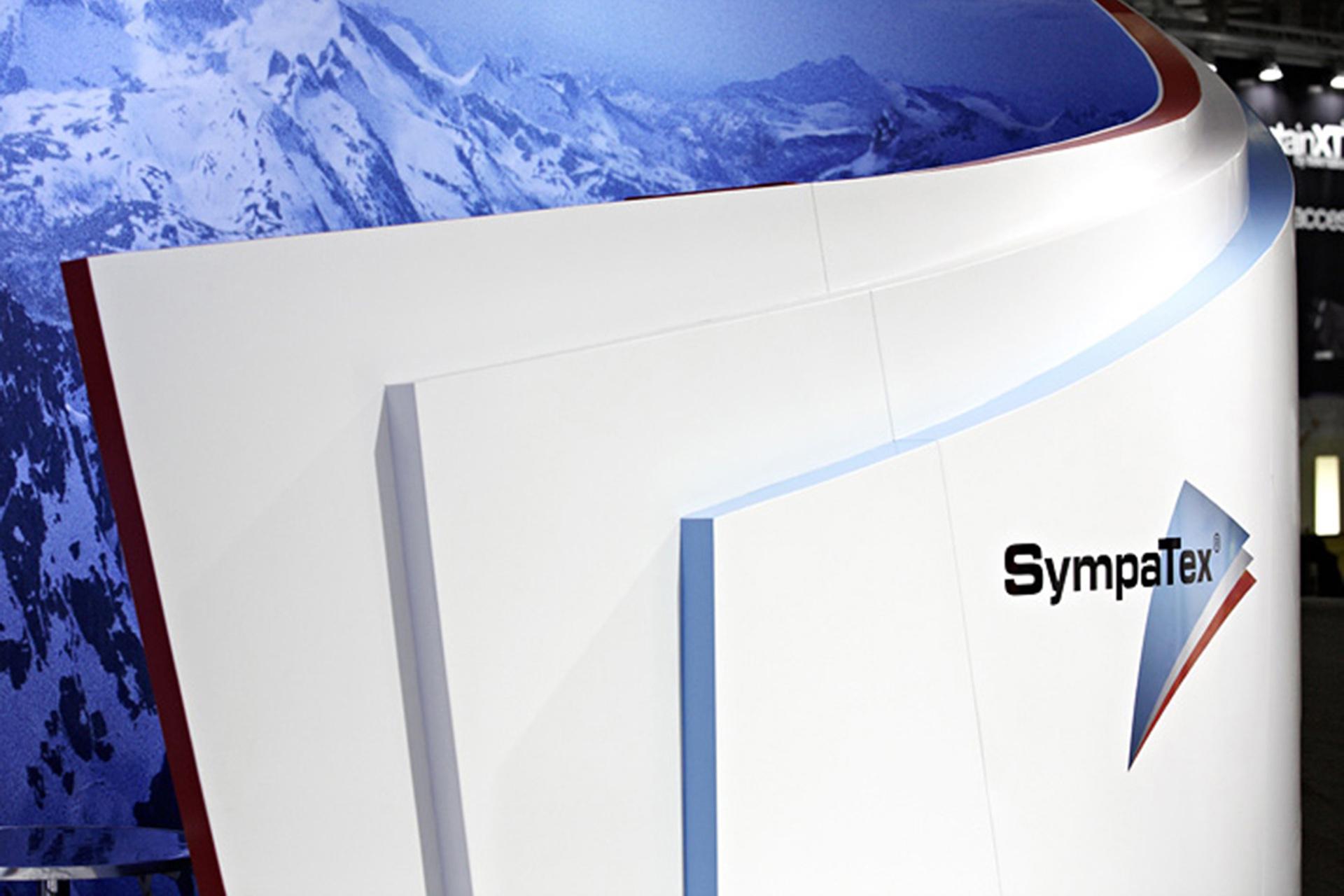 009-sympatex-ispo-trade-fair-design-buero-philipp-moeller-2012.jpg