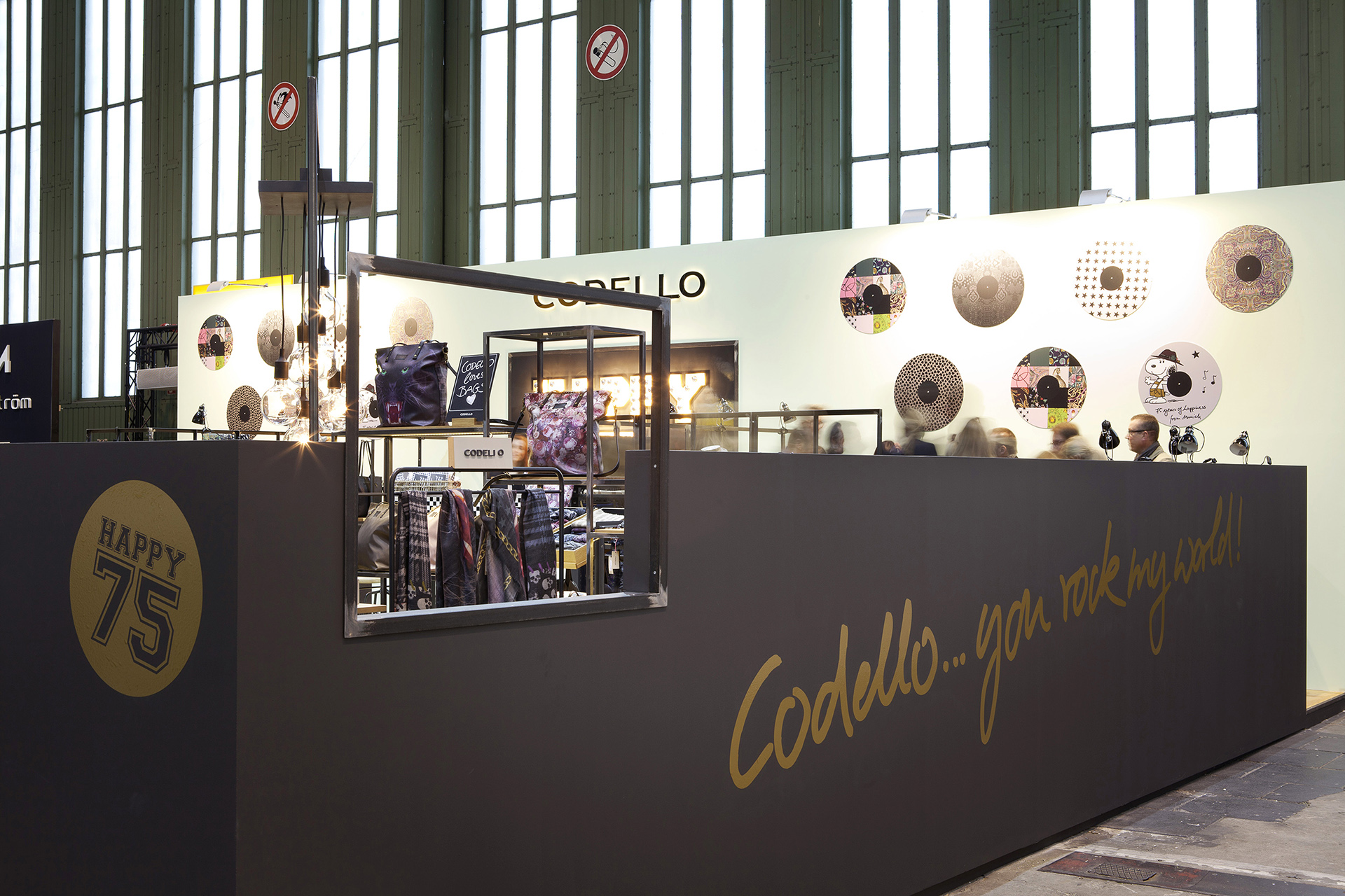 009-codello-bread-butter-berlin-trade-fair-design-buero-philipp-moeller-2014.jpg