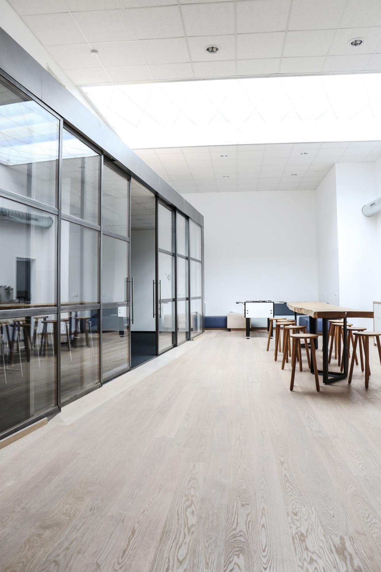 011-interior-design-office-view-point-wessling-buero-philipp-moeller.jpg