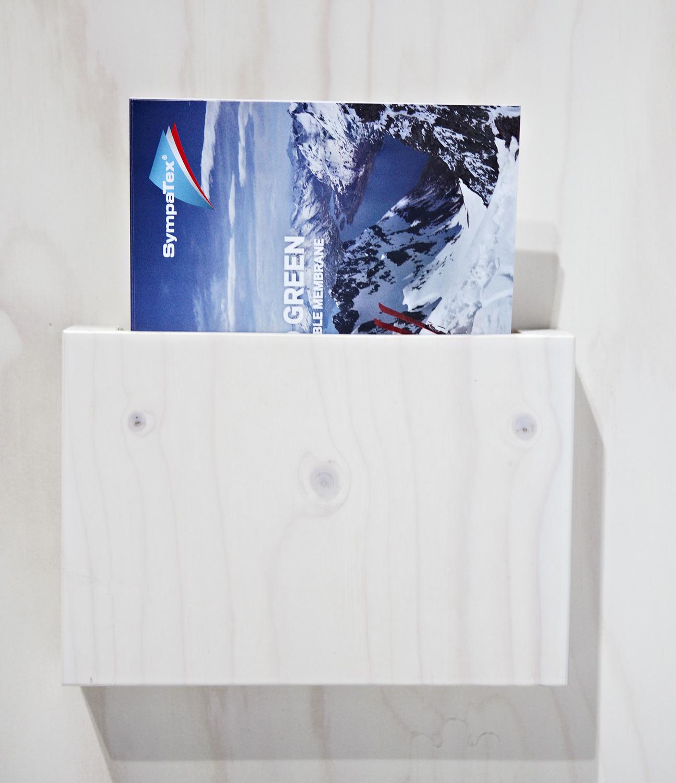 001-sympatex-ispo-trade-fair-design-buero-philipp-moeller.jpg