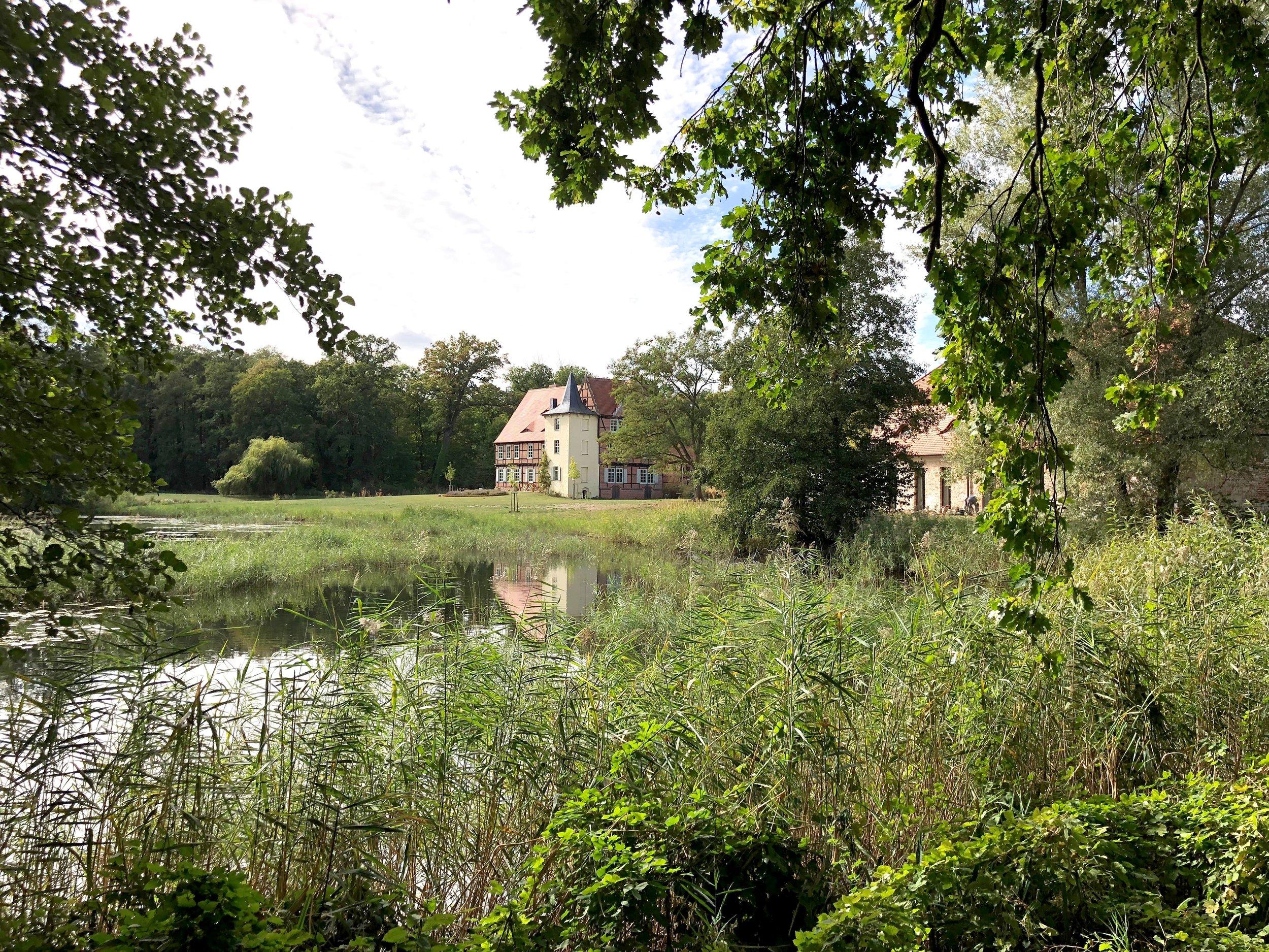 Titelbild Brauhaus.jpg