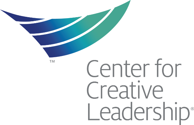 center for creative leadership.png