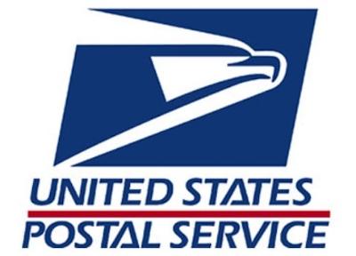 usps logo.jpeg