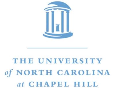 unc chapel hill logo.jpg