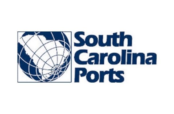 sc port authority.jpg