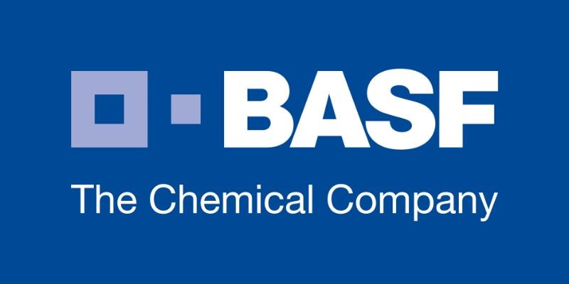 basf logo.jpeg