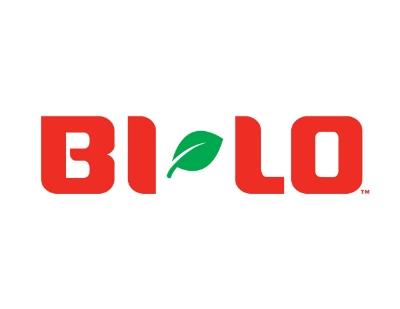 bi-lo logo.jpg
