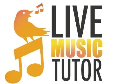 live-music-tutor-logo.jpg