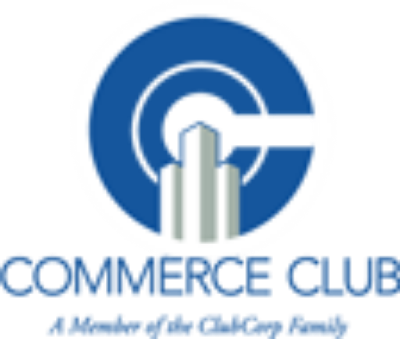CommerceClub-Greenville-SC-color-logo.png