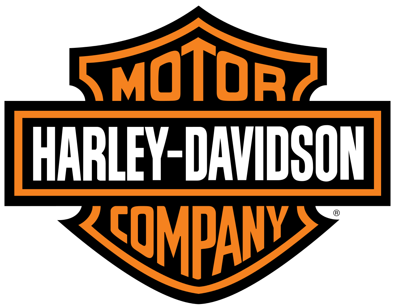 """…I had the opportunity to participate in the growth and development of individuals and witness tremendous efficiency improvements of my team""       Ted Gee, Director of Manufacturing   Harley Davidson Motor Company"