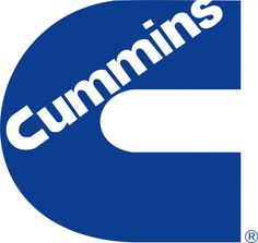 Cummins Engines.jpg