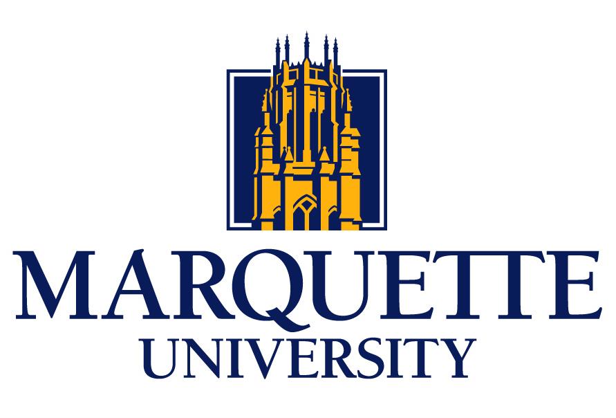 Marquette University logo.jpg