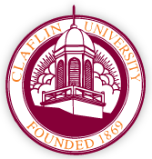 Claflin-Logo.png