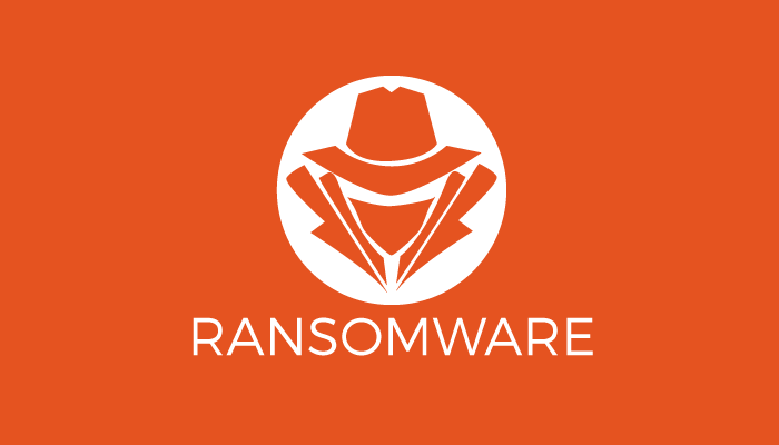 Ransomware-Web-Banner-700x400.png