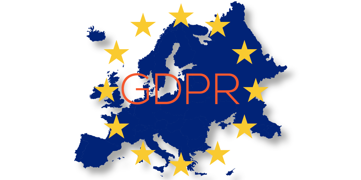GDPR-EU-Blog-Header.png