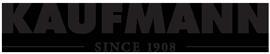 Kaufmann-logo-270x54.png
