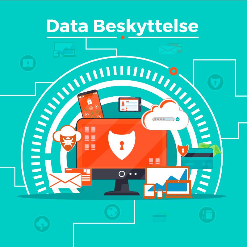 Data-beskyttelse-800x800.png