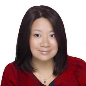 DR HUANG PIC.jpeg