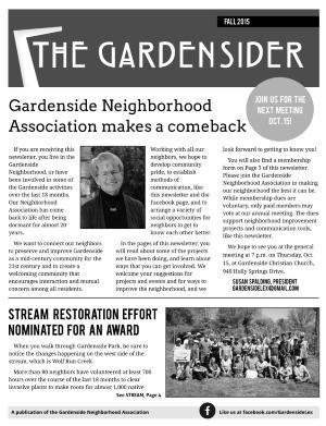 Gardenside Newsletter Fall 2015.png