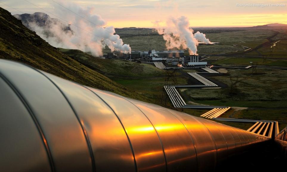 Geothermal Plant 1.png