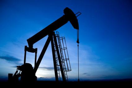 petroleum-pump.jpg