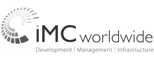 IMC Worldwide Logo RGB_HR.jpg