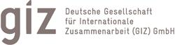 Logo_GIZ.png