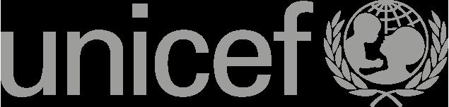 UNICEF_LOGO_GREY_WEB.png