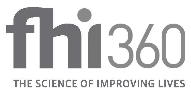 fhi360_logo copy.png