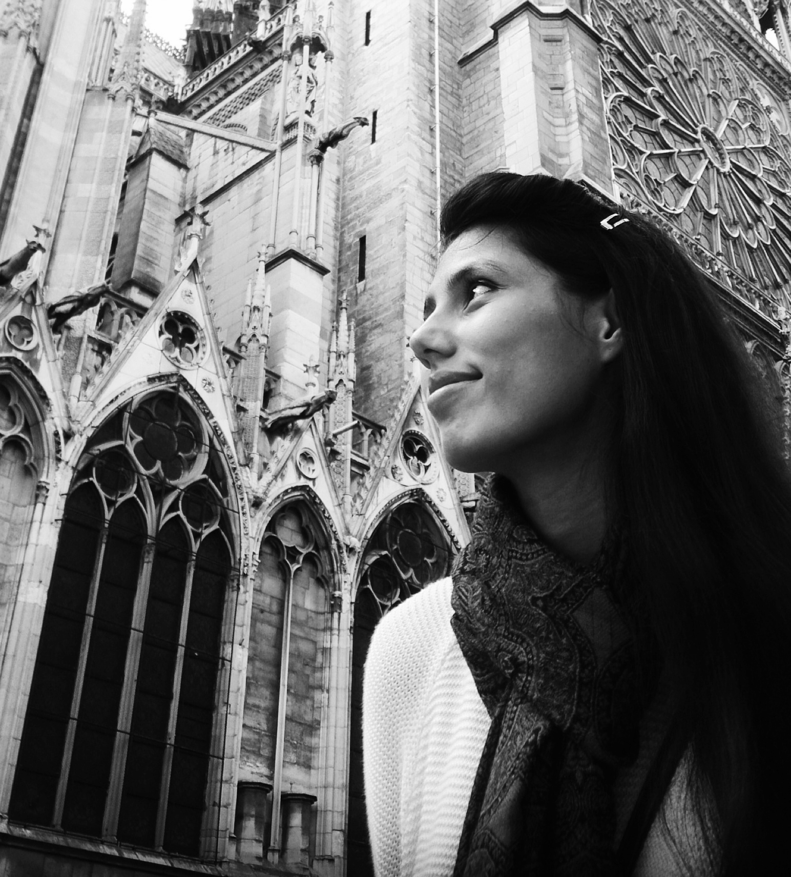 Lara Salam, Illustrator and Animator