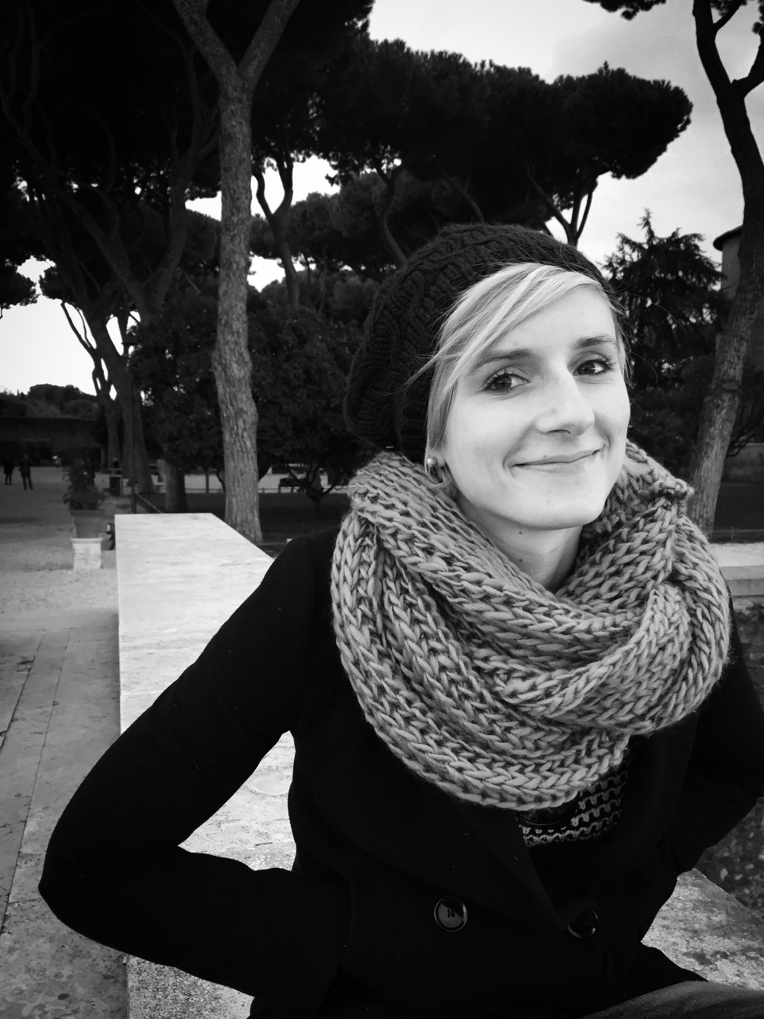 Katerina Don, Visuals