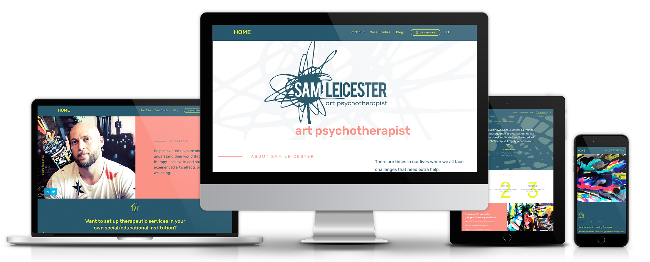 leicester-site mockup.png