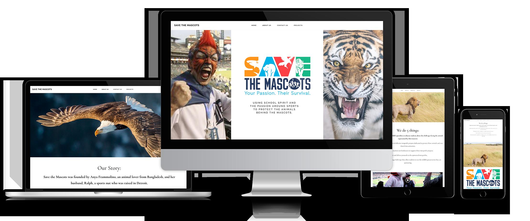 mascots-site mockup.png