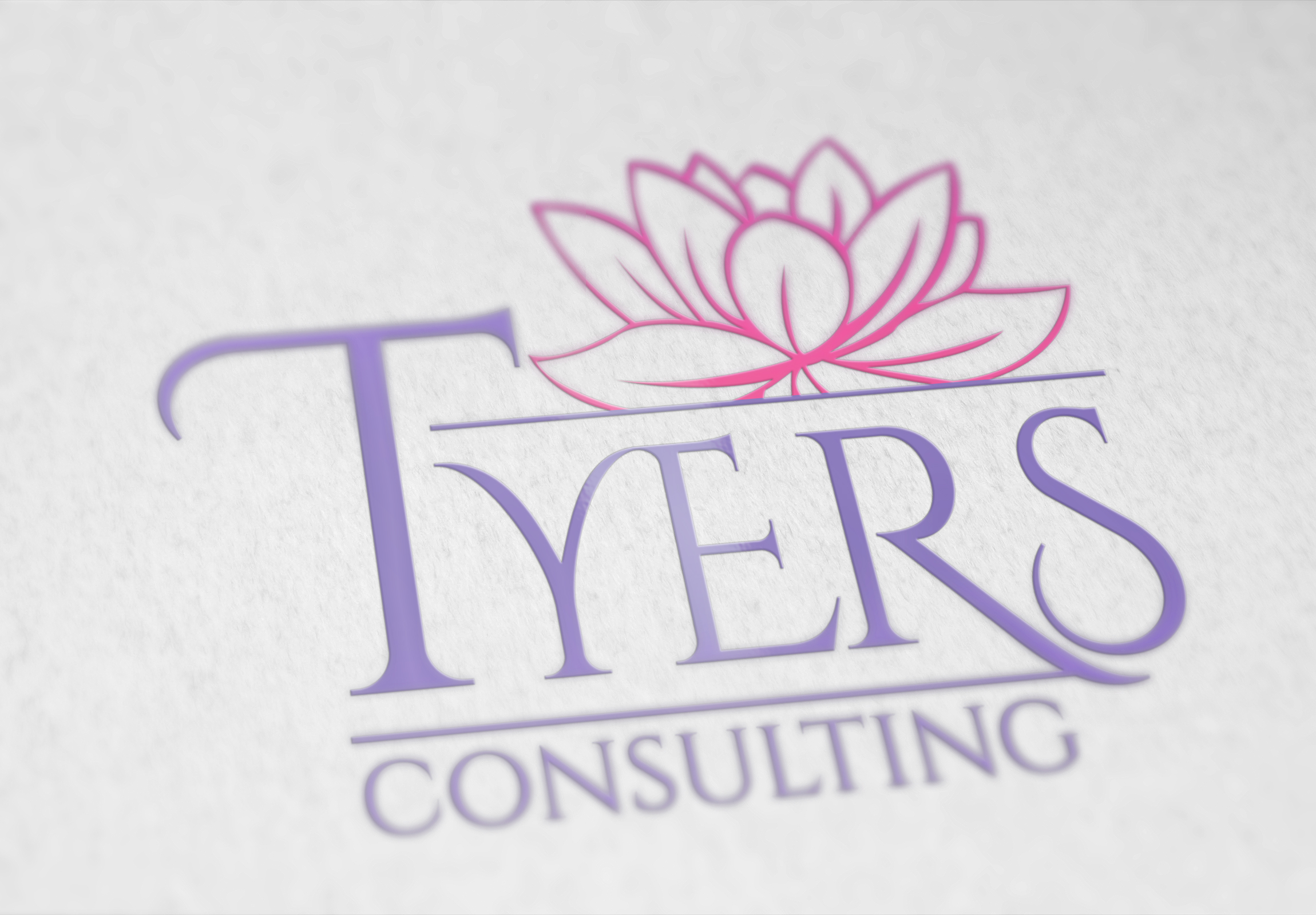 tyers_logo-Colormockup.jpg