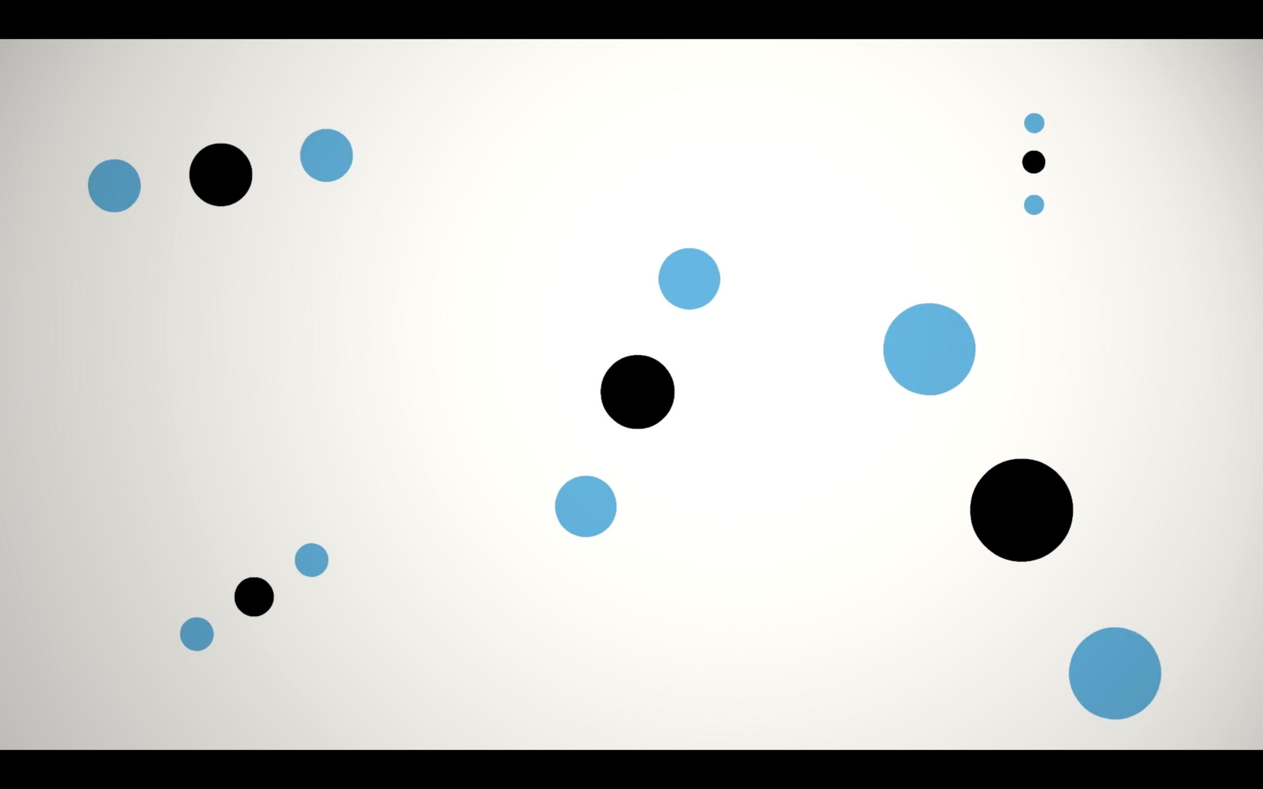 Dancing dots.png