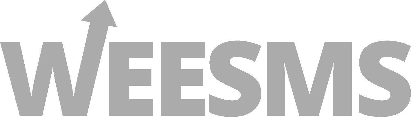 Logo WEESMS greyscaleAsset 4.png