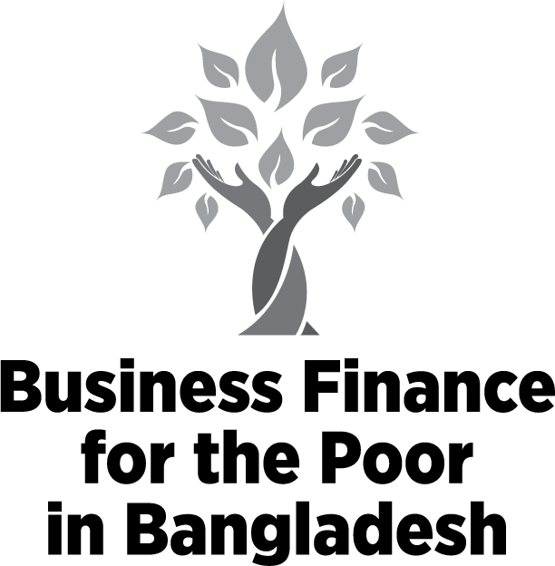 Logo BFP-B greyscaleAsset 1.png