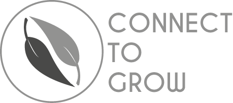 Logo Connect to Grow greyscaleAsset 1.png