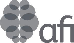 Logo AFI greyscaleAsset 2.png