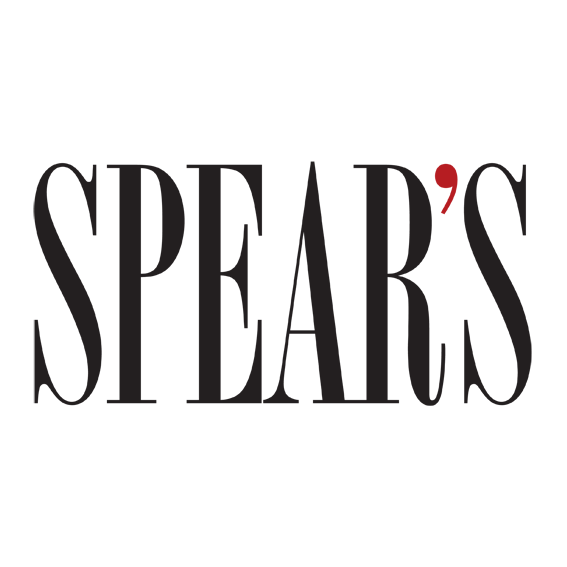 spears_logo-2.png