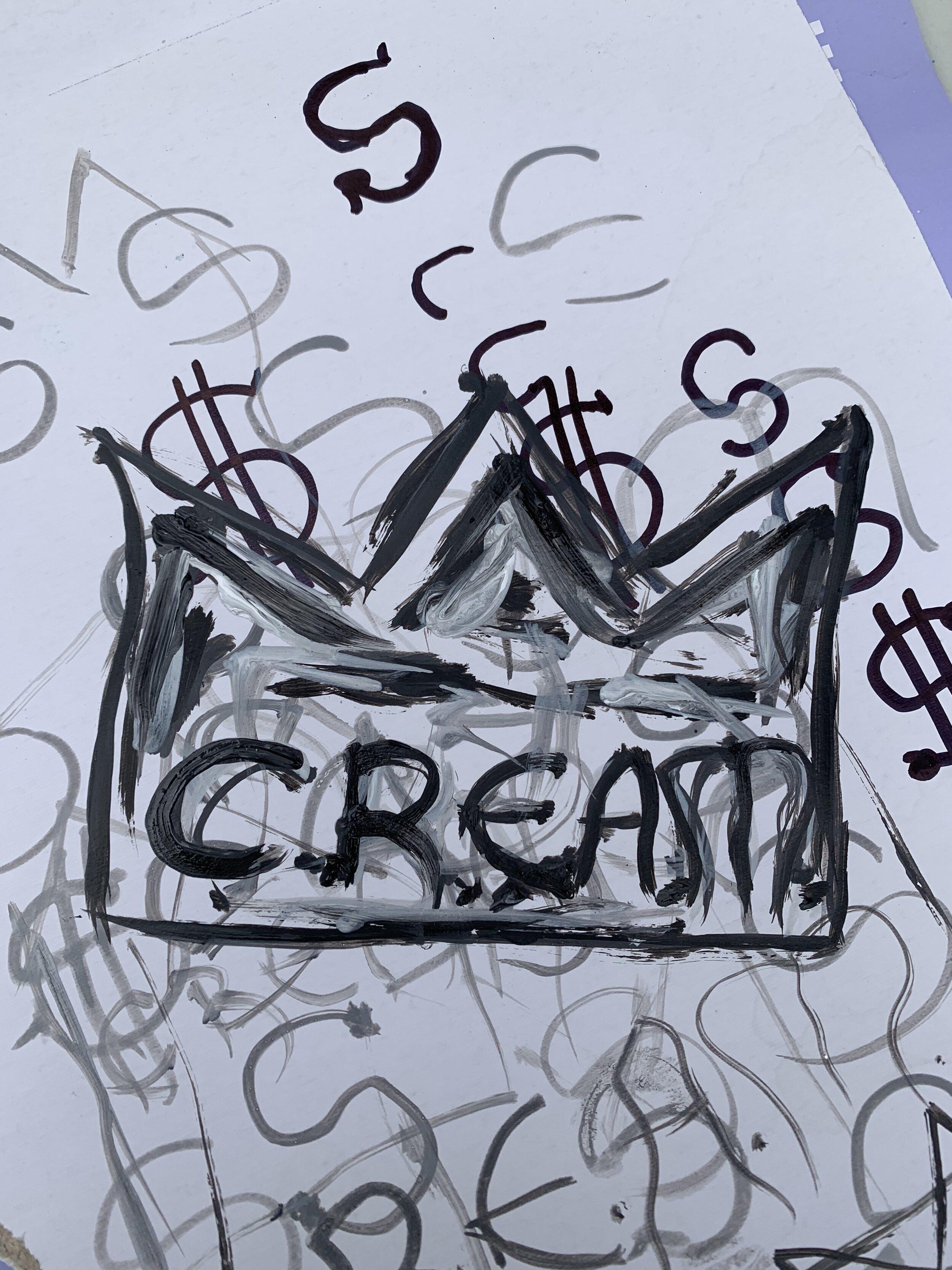 CREAM BASQUIAT SKETCH PRCTC.jpg