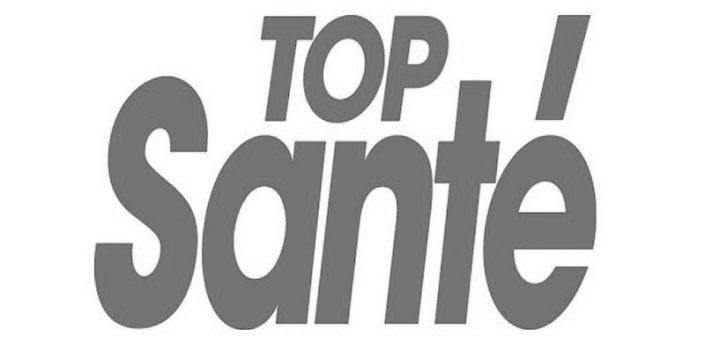top-sante-logo.jpg