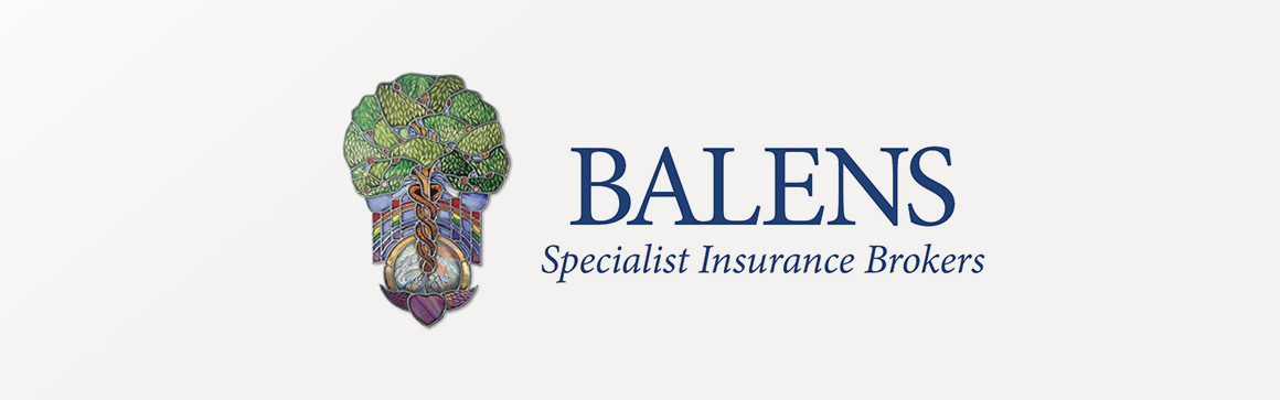 Balens-insurance.jpg
